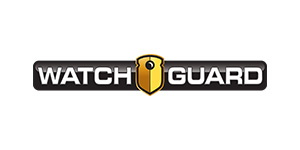 http://vlsusa.com/wp-content/uploads/2019/05/WatchGuard-Logo-Full-Color-2018.jpg