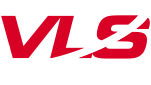 Vehicle Lighting Solutions, Inc